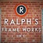 Ralph's Frame Works, INC.