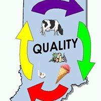 Indiana Milk Quality Professionals, Inc.