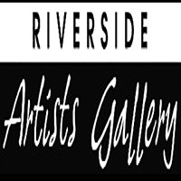 Riverside Artists Gallery