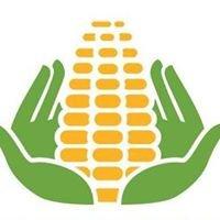 Washington County Harvest of Hope