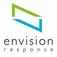 Envision Response