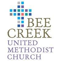 Bee Creek United Methodist Church