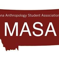 Montana Anthropology Student Association (MASA)