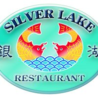 Silver Lake Chinese Restaurant