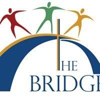 Bensenville Bible Church _ The Bridge