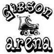 Gibson Arena - New Castle