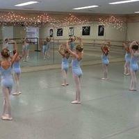 Academy of Dance Arts Mt. Pleasant, SC