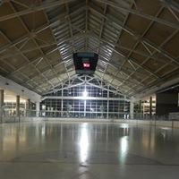 Coral Ridge Ice Arena