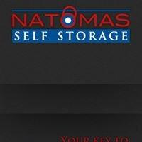 Natomas Self Storage