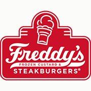 Freddy's Frozen Custard & Steakburgers Austin, TX, Austin Trails