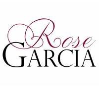Rose Garcia Beauty