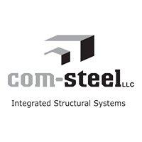 Com-Steel LLC