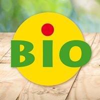 Bioobchod.cz