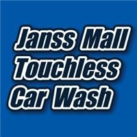 Janss Mall Touchless Car Wash