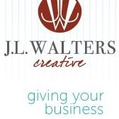 JL Walters Creative