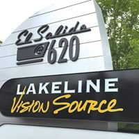 Lakeline Vision Source