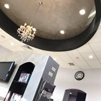 Beautique Salon and Spa