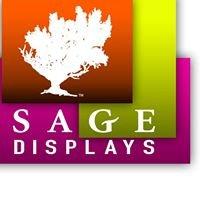 Sage Displays