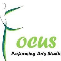 Focus Performing Arts Studio
