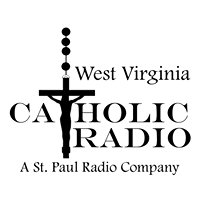 WV Catholic Radio