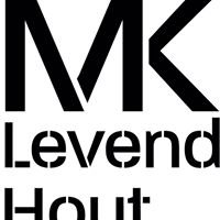 Levend hout