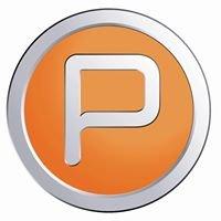 Parklane Properties Leeds