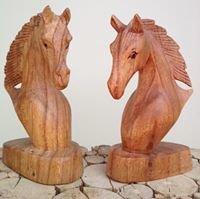 Beddgelert Woodcraft