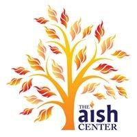 Aish Center