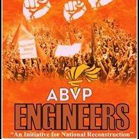 ABVP Engineers