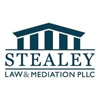 Stealey Law and Mediation, PLLC