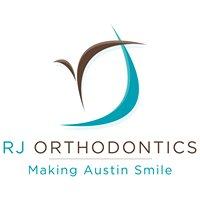 RJ Orthodontics