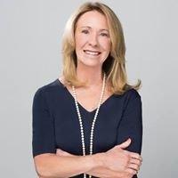 Liz Newell at Austin Portfolio Real Estate- KW Int'l