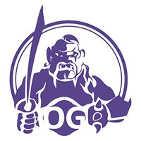 OG Games | Living in a Fantasy World