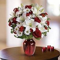 Agoura Flowers
