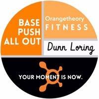Orangetheory Fitness Dunn Loring