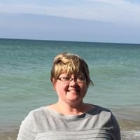 Mary Bown-TPT