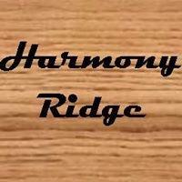 The Venue at Harmony Ridge