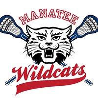 Manatee Wildcats Lacrosse