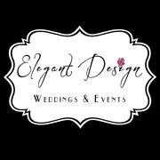 Elegant Design Weddings and Events