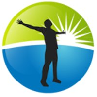 Innate Living Chiropractic - Coral Gables