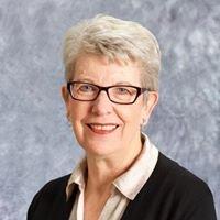 Judy Rancourt- Realtor