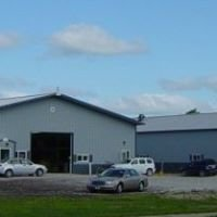 Armstrong Machine Company INC.