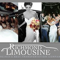 Richmond Limousine - Williamsburg Office