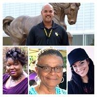 Aurora African-American Heritage Advisory Board