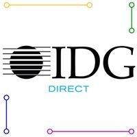 IDG Direct