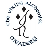 The Viking Alchemist Meadery