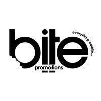 Bite Promotions
