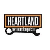 Heartland Marine & Motorsports