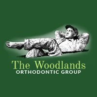 The Woodlands Orthodontic Group Dr. Jeff Mardaga & Dr. David Mouritsen
