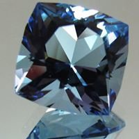 Mid-South Faceting Guild